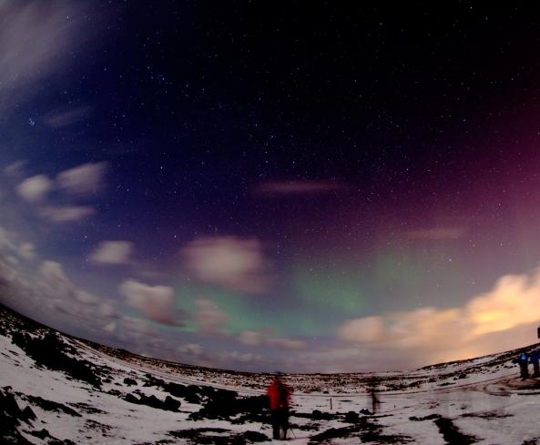 aurora-iceland-March-9-2014-2
