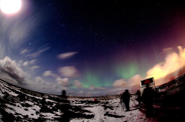 aurora-iceland-March-9-2014