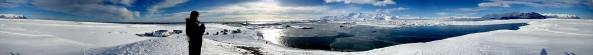 Glacial-Panorama-2