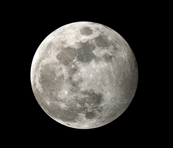 Lunar_Eclipse_2013-Oct-18