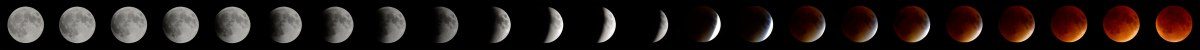 eclipse-sequence Sept 27 2015